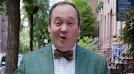 Lark Kimble, Conversation Coach Commercial