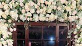 Allyson Felix Renews Her Wedding Vows to Husband Kenneth Ferguson