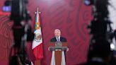 Mexico President Says Tests Negative for Coronavirus Prior to U.S. Trip