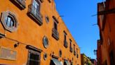 Covid-Safe Travels: Stamp Of Approval For Mexico