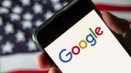 DOJ to file antitrust charges against Google: NYT