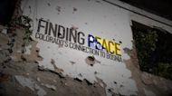Finding Peace: Colorado's Connection to Bosnia