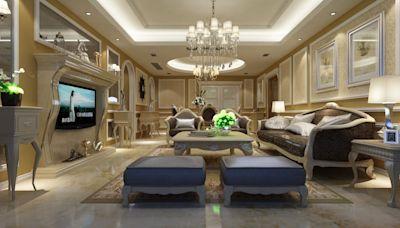高雄振興加倍購家具裝潢設計展