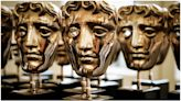 BAFTA's Children Awards to Return in 2022 – Global Bulletin