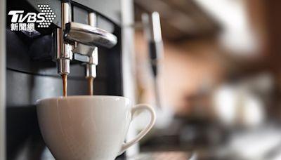 超商買咖啡「喊暗號升級」走入歷史 內行真相曝光│TVBS新聞網