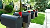 Cargo Force Wins $100 Million Postal Service Contract for Priority Mail