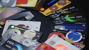搶網購商機 信用卡優惠拚場 刷外送最高13% - 工商時報