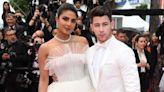 A Timeline of Nick Jonas and Priyanka Chopra's Two-Year Relationship