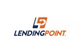 Fintech Spotlight: How LendingPoint Accelerates Innovation In Lending
