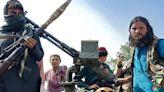 影/塔利班接手她們慘了 阿富汗少女絕望自拍