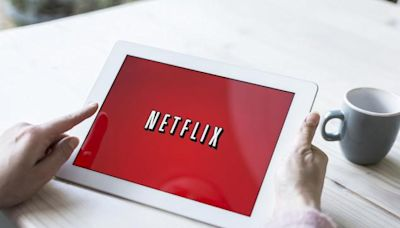 Netflix (NFLX) Set to Report Q1 Earnings: What to Expect?