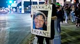 A 16-Year-Old Girl Was Killed By Ohio Police. Her Family Demands Answers.