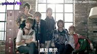 TEEN TOP的MV中驚見BTS成員 搶鏡的側臉一看就知道是他