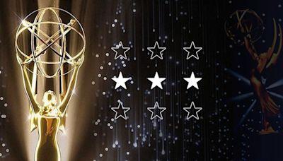 Emmy 2021: premian las mejores series y películas que vimos en pandemia