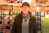 Bruce Willis calls not wearing a mask at pharmacy 'an error in judgment'