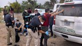 ACLU, immigrant rights groups resume lawsuit to end border policy allowing expulsion of migrants