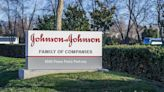 Johnson & Johnson Shows Off Covid Boosters, But Can It Catch Moderna, Pfizer?