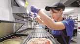 客製、烤披薩線上看 達美樂用科技連起顧客體驗