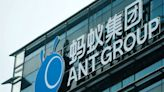 China's Ant Group sees retail investor mania surge for $35bn IPO