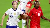 USWNT vs. Canada: Why the Olympic soccer semifinal could be another classic