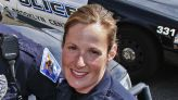 Ex-officer Kim Potter charged with 2nd-degree manslaughter in Daunte Wright case
