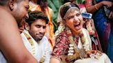 Samantha Akkineni Looks Back at Her Glam Goa Wedding with Naga Chaitanya, Shares Pic