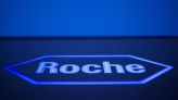 Roche lifts 2021 outlook as Delta variant spurs COVID-19 test demand