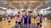 MVRHS again receives Special Olympics recognition - The Martha's Vineyard Times