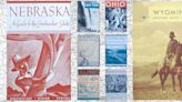 'Republic of Detours' Review: The New Deal in Travel Guides