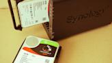 NAS 專用硬碟推薦:Seagate IronWolf 硬碟好評推出 16TB 版,兼顧超大肚量與資料安全
