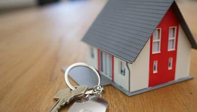 打房123 央行確立房貸利率三級制 - 財訊雙週刊