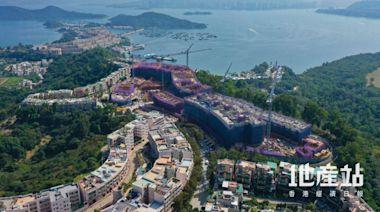 團結香港基金:未來大量居民遷入 對區內交通帶力壓力 - 香港經濟日報 - 地產站 - 地產新聞 - 其他地產新聞