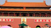 華府應從「金融戰」、「資訊戰」下手 博明破解美國對中國的三大迷思