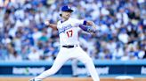 NLCS Game 5 Preview: It's Do-Or-Die For Dodgers Baseball