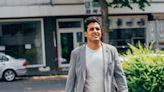 力拼德國首位政治難民議員 前伊朗職業摔跤手投入德國會大選--上報