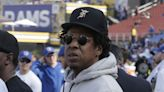 Jay-Z Rumored To Have Given Black Rob $20K, But Where'd The Money Go? - AllHipHop.com