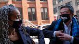 Freelancers Union endorses Maya Wiley AND Andrew Yang for NYC mayor