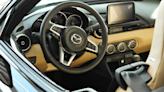 進軍高端化,MAZDA將在美國市場SUV車型上標配四驅