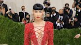 Megan Fox Says She Has Body Dysmorphia: 'I Have a Lot of Deep Insecurities'
