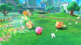 任天堂發表會亮點整理,《星之卡比》、《陸行鳥》新作登場,《動物森友會》預告大型更新