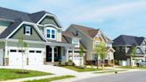 Mortgage rates hit a 6-month high — is it too late to refinance?