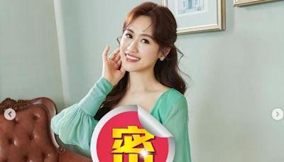 大到藏不住!吳姍儒「超赤裸胸型」被看光 婚前解放網暴動