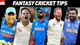 Australia vs India Dream11 Team Prediction (1st ODI): 3 players you can pick as captain or vice-captain for today's match- Nov 27th, 2020