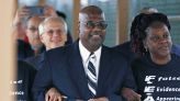 Mississippi told to pay $500K to wrongfully imprisoned man