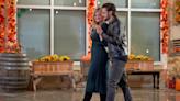 "'Roadhouse Romance': Lauren Alaina & Tyler Hynes Hallmark Rom-Com To Kick Off ""Fall Harvest"" Programming Event"