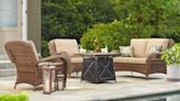 Patio furniture is deeply discounted for these end-of-summer sales—shop the best deals