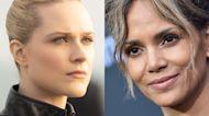 HBO Renews 'Westworld,' Halle Berry Admits Pierce Brosnan Saved Her Life & More | THR News