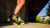 Where to Find Roller Skates for Cheap Summer Fun