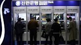 The seedy world of private lending in 'Squid Game' is a real temptation in South Korea
