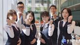 華南銀行大舉延攬IT人才 成為全方位銀行家,等你來挑戰!